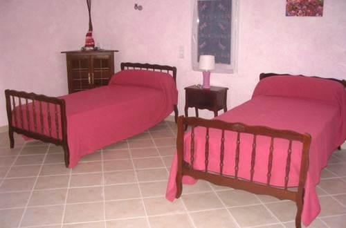 meuble-Saint-Jean-de-Maruéjols-et-Avéjan1 ©