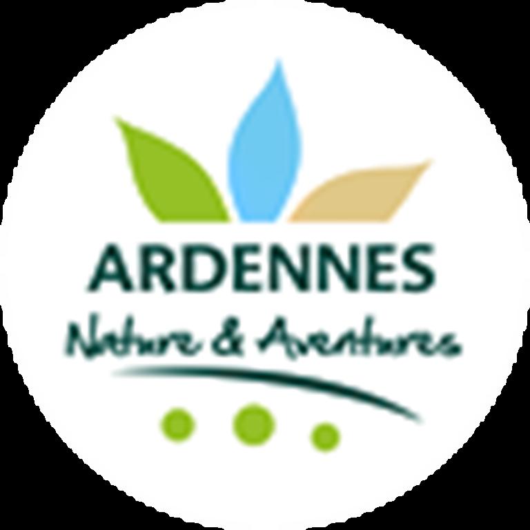 Ardennes Nature et Aventures